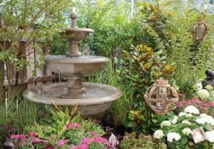 resized fountain